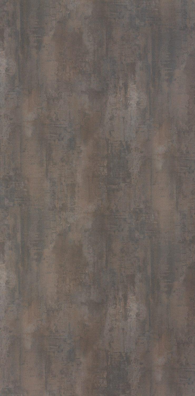 HPL Specials - Stone 5856