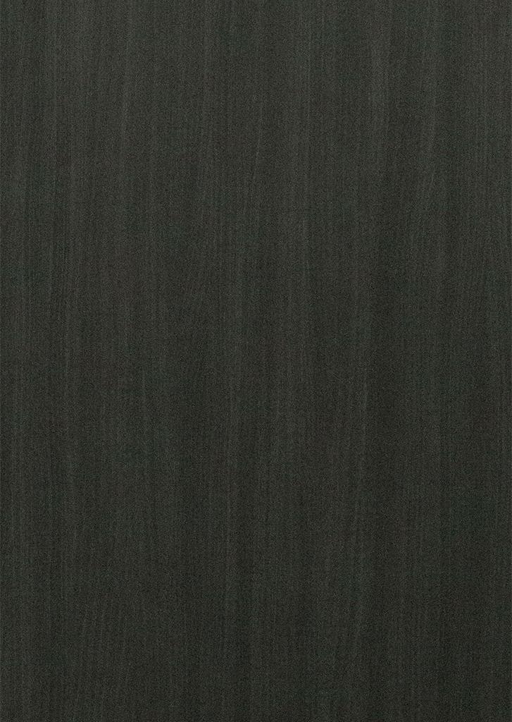 HPL Specials - 5331 Acaciahout VRB