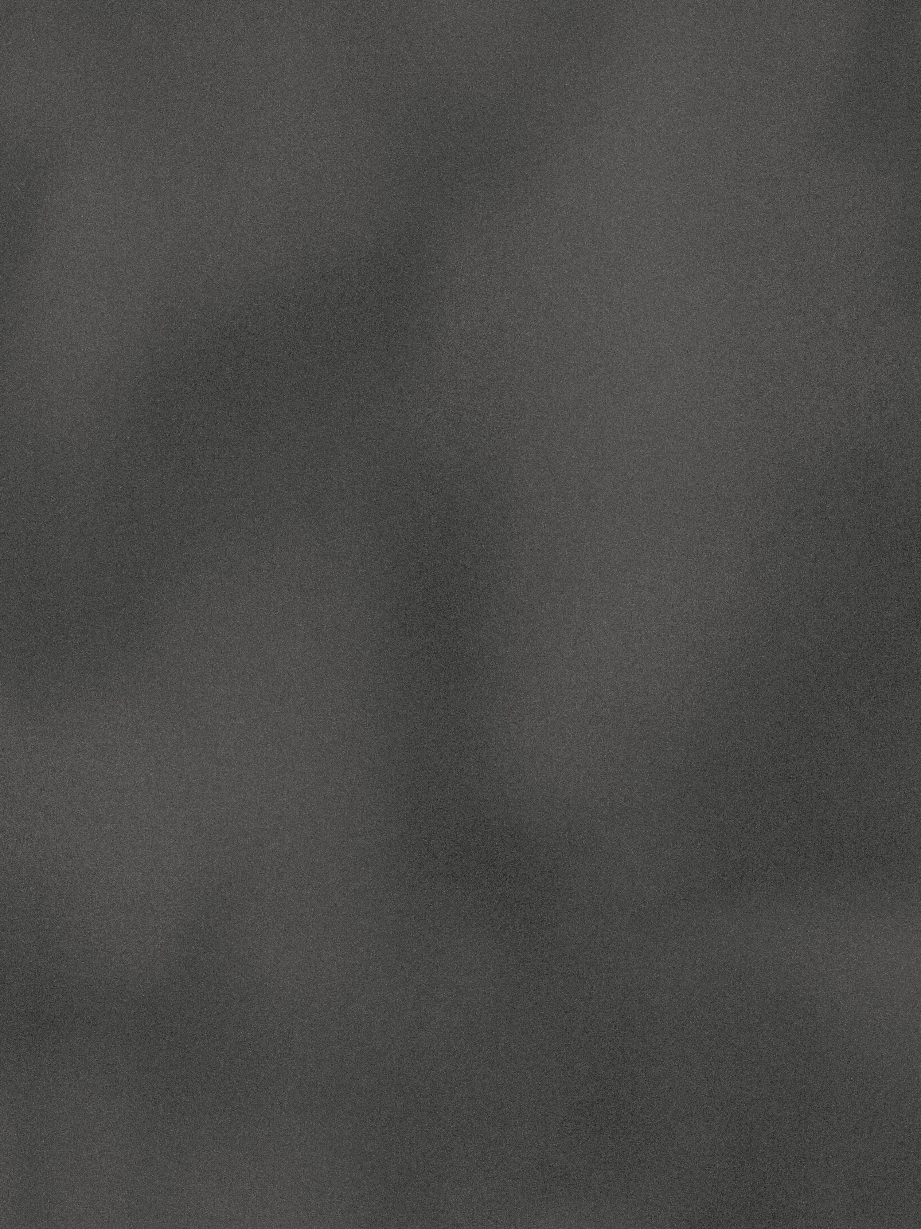 Decoratief plaatmateriaal donkergrijs detail scan